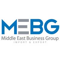 middle east business group