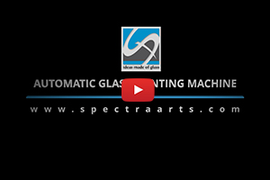 best glass company in qatar